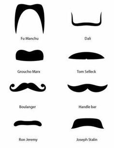 moustaches celebres 2