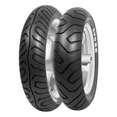 Pirelli EVO21 / EVO22 Tires. *SCOOTER* Pirelli Tires, Motorcycle Tires, Vehicles, Car, Automobile, Autos, Cars, Vehicle, Tools