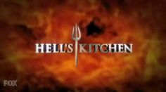 Hell\'s Kitchen Suicide | ... Contestant After Rachel Brown (Hell\'s ...