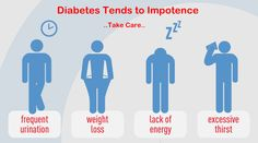 http://health-and-fitness.postbit.com/diabetic-impotence-take-care.html