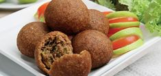 Browse Lebanese and Arabic food cooking recipes including main dishes, chicken, lamb, beef, vegetarian and traditional desserts Kibbeh Recipe Lebanese, Lebanese Recipes, Turkish Recipes, Indian Food Recipes, Ethnic Recipes, Arabic Recipes, Lebanese Cuisine, Middle Eastern Recipes, Arabic Food