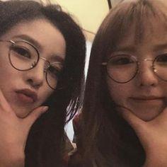 [ 180321 ] HQ/PIC ' Red Velvet Selfie Book Scan .  __© _DC_irene  #IRENE#아이린#REDVELVET#레드벨벳