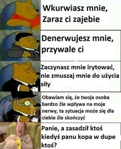 Funny Lyrics, Funny Quotes, Haha Funny, Lol, Dankest Memes, Jokes, Polish Memes, Dark Sense Of Humor, Weekend Humor