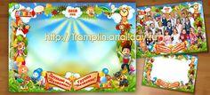 Рамка детский сад групповое фото Незаметно подрастаем. 1 Psd | 29,7 х 21 | 300 dpi | RGB Шаблон рамки для детского сада - фото группы.
