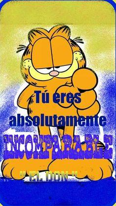 Tigres V Scorpions Jersey Tigres U...