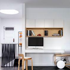Local Australian Interior Design Roseville Created By Anna Carrin Design 5