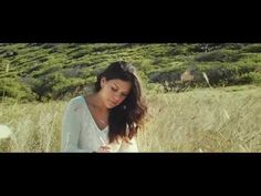 Kimie -- New Day (Official) - YouTube