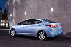 23 best fuel economy images fuel economy infographics fuel rh pinterest com