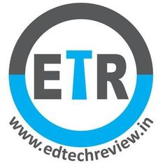 Teachers Attitude Towards #Technology https://t.co/pmXFfQmkMs #edtech #edleader #edtechchat #educators #teachers #edchat #eduin #education