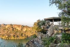 Singita helps you find the perfect travel experience in South Africa, Tanzania and Zimbabwe. We balance hospitality, conservation and community. African Safari, Zimbabwe, Lodges, Tanzania, Conservation, South Africa, Sustainability, Travel Photography, River