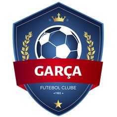 SP_GARÇA_GARÇA