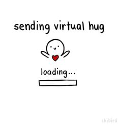 The perfect Hug Kangen Peluk Animated GIF for your conversation. Discover and Share the best GIFs on Tenor. Hug Quotes, Best Quotes, Love Quotes, Funny Quotes, Cheer Up Quotes Funny, Cheer Up Meme, Funny Love Cards, Cute Memes, Funny Memes