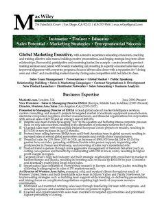 cvmkr online resume builder resume pinterest online resume resume builder site