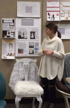 History Of Interiors And Architecture Course Provided Presentations Furniture Designs Small Scale Reproductions