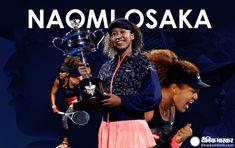 डिजिटल डेस्क, मेलबर्न। जापान की स्टार खिलाड़ी नाओमी ओसाका ने शनिवार को ऑस्ट्रेलियाई ओपन टेनिस टूर्नामेंट का महिला एकल वर्ग का खिताब अपने नाम कर लिया है। मेलबर्न में हुए फाइनल मुकाबले में अमेरिका की 22वीं वरीयता प्राप्त जेनिफर ब्रेडी को सीधे सेटों में 6-4, 6-3 से जीत हासिल की। दोनों के बीच यह मुकाबला एक घंटा और 17 मिनट तक चला। मैच में एक भी बार नहीं लगा कि 25 साल की ब्रेडी ने ओसाका को परेशान भी किया हो। वर्ल्ड नंबर-3 ओसाका ने यह मैच आसानी से जीत लिया। वहीं, वर्ल्ड नंबर-24 ब्रेडी का किसी भी…