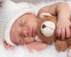 Dealing with #colic #babies #parents