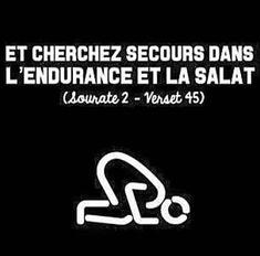 Saint Coran, Les Religions, Company Logo, Logos, Verses, Veil, African Dress, Handsome Quotes, Logo