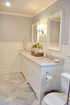 Splashback Tile Dart White Carrara And Thassos Marble Mosaic Tile