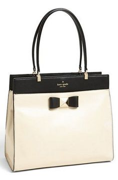Kate Spade Bags #Kate #Spade #Bags Clothing, Shoes & Jewelry : Women : Handbags & Wallets : http://amzn.to/2jE4Wcd