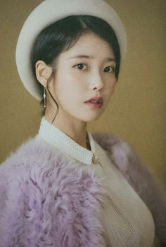 Photo album containing 186 pictures of IU Korean Actresses, Korean Actors, Kim Chungha, Pretty Korean Girls, Kim Hyuna, Blue Fairy, Korean Aesthetic, E Dawn, Fandom