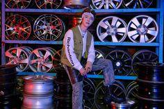 Leeteuk, Heechul, Lee Donghae, Stars Tonight, Super Junior Donghae, Programa Musical, Dong Hae, Bad Blood, Korean Boy Bands