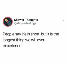 Funny Deep Thoughts, 2am Thoughts, Late Night Thoughts, Tweet Quotes, Mood Quotes, Life Quotes, Funny Relatable Memes, Funny Tweets, Funny Quotes