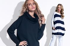 Stylish Warmth for Winter on Brands Exclusive