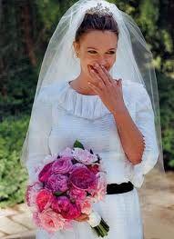 Gorgeous Drew Barrymore