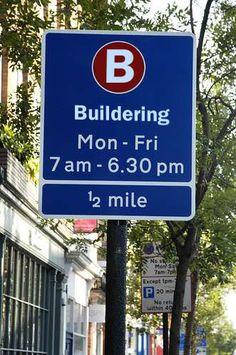 Public Information Public Information, Signs, Shop Signs, Sign