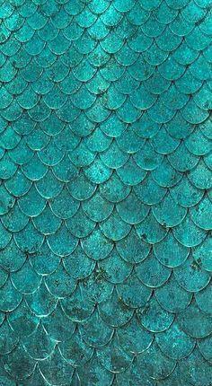 41 Ideas wallpaper iphone colores texture wallpapers for 2019 Mermaid Wallpapers, Cute Wallpapers, Wallpapers Android, Wallpaper Samsung, Wallpaper Backgrounds, Ariel Wallpaper, Beach Wallpaper, Cellphone Wallpaper, Mermaid Wallpaper Iphone