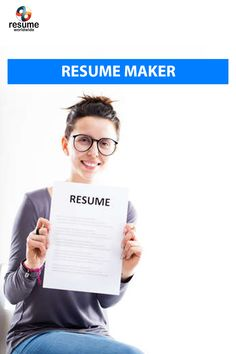 Resume Maker – Craft world-class resume with the help of leading resume maker in Mississauga, Canada. #resume #resumewriting #resumeservices #resumetips #coverletter #careertips #resumeconsultants Best Resume, Resume Tips, Letter Writer, Resume Maker, Resume Services, Perfect Resume, Resume Writing, The Help, Canada
