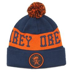 16 Best Cheap Beanies From China images  ff55eb8f9c4