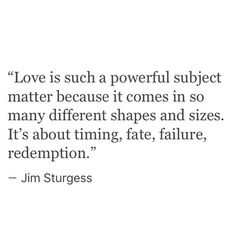 provocative-planet-pics-please.tumblr.com Smoon = Timing and Fate  #love #timing #lovequotes #jim #loveconquersall #failure #fate #astrology #planets by smoontastic https://www.instagram.com/p/-3BK0BtSgF/