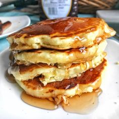 Good Old Fashioned Pancakes Photos - Allrecipes.com