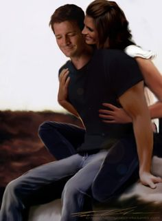 castle *Fan art* So cute!!