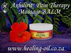 Healing Oil Products Welcome Page Sports Gel, Muscle Strain, Sprain, Red Dragon, Triathlon, Arthritis, Athletes, Recovery, The Balm