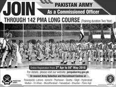 Pma Long Course 142