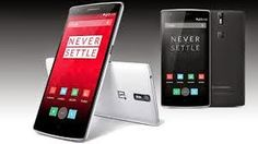 Mobile World: OnePlus One Smart Phone