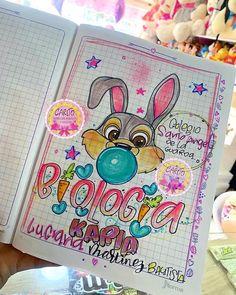 💫Empresa Cucuteña✨ (@caritotiendaderegaloscucuta) • Fotos y videos de Instagram Art Drawings Sketches, Pencil Drawings, Card Drawing, Doodles, Notebook, Kawaii, Instagram, Journal, Lettering