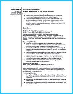Law Enforcement Resume Examples | Management Resume Examples Management Sample Resumes Livecareer