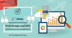Whenever a person decides to either start an online business or take his/her offline business to the internet, the first thing to do is get a website developed. If you have recently started your… Digital Marketing Services, Online Business, Seo, Things To Do, Web Design, Norway, Internet, Website, Things To Make