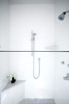 Universal Design Products Get Gorgeous Arris Grab Bar In - Brushed nickel grab bars for bathrooms for bathroom decor ideas