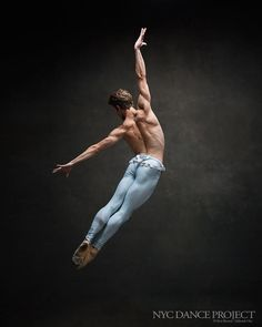 nycdanceproject4