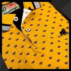 Tu #PoloGoco es la #CamisaPolo perfecta: una combinación entre lo detallado y lo simple. #GorillaClothing #ModaMasculina  TIENDAS:  Laureles: Av Jardín, Cra 73 #Circular 1–15  Envigado: Calle 30 sur # 45- 20  Guayabal: Cra 52 #29A111 Centro Mercantil  Bucaramanga: Cra 36 #41-47 local 2  #BeGoCo #Casualwear #Style #MenCollection #menstyleguide #polos #mensfashion #mensclothing #stylegram #fashiongram #algodón #cotton #hechoencolombia Outfit Man, Camisa Polo, Instagram Posts, Man Fashion, Bucaramanga, Tents, Street, Centre