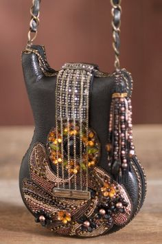 Guitar..beautiful!