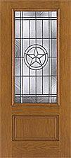 Therma-Tru Doors: Entry Patio & Light Commercial Doors