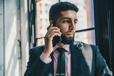 The GentleManual Guide To Acing Your Job Interview Mens Fashion Online, Mens Fashion Suits, Hipster Sweater, Marketing Jobs, Clothing Company, Business Fashion, Stylish Men, Interview, Clothes For Women
