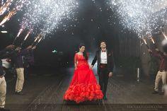 Ganesh Venkatraman Wedding Reception Photos Stills Focuz Studios - Wedding Photography Bride Entry, Wedding Entrance, Wedding Stage, Wedding Goals, Dream Wedding, Wedding Things, Post Wedding, Wedding Ceremony, Pre Wedding Poses
