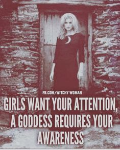 difference between girls and goddesses.The difference between girls and goddesses. Quotes About Strength, Lady Gaga, Goddesses, Wise Words, Positive Quotes, Positivity, Social Media, Memes, Girls