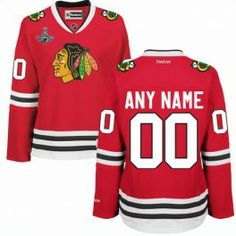 e63821ac51d Get the adidas or Fanatics Branded Chicago Blackhawks jerseys in NHL  breakaway